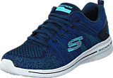 Skechers - Burst 2.0 12651 NVTQ