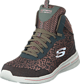 Skechers - Burst 2.0 12655 OLPK