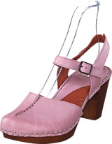 Ten Points - Atena 743001 Lightpink