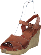 Ten Points - Alicia 743021 Brown