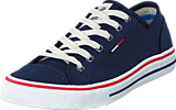Tommy Hilfiger - Vic 11D 006006 Ink