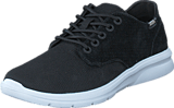 Vans - UA Iso 2 black