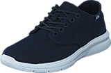 Vans - UA Iso 2 dress blues