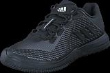 adidas Originals - Crazypower Tr M Core Black/Ftwr White/Energy S