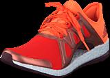 adidas Sport Performance - Pureboost Xpose Energy S17/Glow Orange S14/Mar