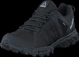Reebok - Trailgrip RS 5.0 GTX Black/Collegiate Navy