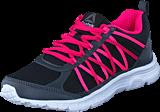 Reebok - Speedlux 2.0 Coal/Rose Rage/Poison Pink/Whi
