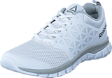 Reebok - Sublite XT Cushion 2.0 MT White/Skull Grey/Pewter/Black