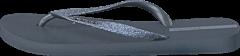 Ipanema - Lolita III 20320 Grey/ Silver