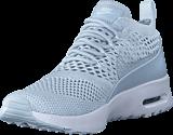 Nike - W Air Max Thea Ultra Fk Pure Platinum/Pure Platinum-Wh