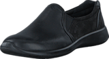 Ecco - 283003 Soft 5 Black