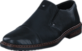 Rieker - 17672-00 00 Black