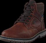 Rieker - 39223-26 26 Brown