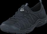 Rieker - L0551-00 00 Black
