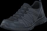 Rieker - B4871-03 Black/ Granite