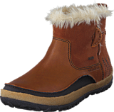 Merrell - Tremblant Pull On Polar WTPF Merrell Oak