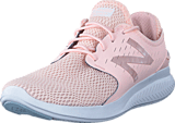New Balance - WCOASLF3 Sunrise Glo 819