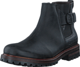Bullboxer - 632-K6 -6232A Black