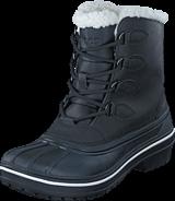 Crocs - AllCast II Boot W Black