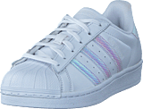 adidas Originals - Superstar W Ftwr White/Ftwr White/Ftwr Whi