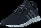 adidas Originals - X_Plr Core Black/Grey Four F17/Core