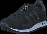 adidas Originals - La Trainer C Core Black/Core Black/Core Bla