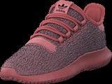 adidas Originals - Tubular Shadow W Raw Pink F15/Raw Pink F15/Raw