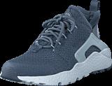 Nike - W Air Huarache Run Ultra Cool Grey/Pure Platinum-White
