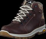 Graninge - 5612905 Brown Brown