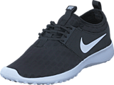 Nike - Wmns Nike Juvenate Black/White-Black-White