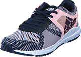 adidas Sport Performance - Crazytrain Cf W Legend Ink F17/Icey Pink F17/R