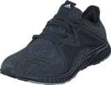 adidas Sport Performance - Edge Lux 2 Utility Black F16/Core Black/F