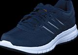 adidas Sport Performance - Duramo Lite M Collegiate Navy/Trace Blue F17