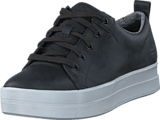 Timberland - Mayliss Ox Jet Black Mincio