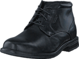 Rockport - Ed2 Chukka Black