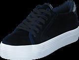Duffy - 92-69100 Blue