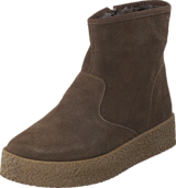 Duffy - 71-33002 Taupe