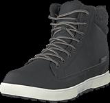 Polecat - 430-3957 Waterproof Warm Lined Black