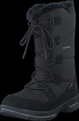 Polecat - 430-3907 Waterproof Warm Lined Black