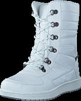 Gulliver - 435-6034 Waterproof Warm Lined White