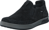 Legero - Arno GORE-TEX® Black