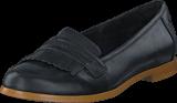 Clarks - Andora Crush Black Leather