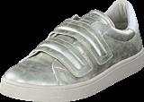 Esprit - Gunda Velcro Gold