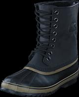 Sorel - 1964 Premium T 010 Black