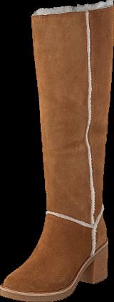 UGG Australia - Kasen Tall Chestnut