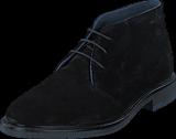 Gant - Walter G00 Black