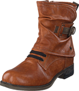 Mustang - 5026607 300 Nut Brown