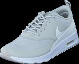 Nike - Wmns Air Max Thea Light Bone/Sail-White