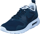Nike - Air Max Tavas Armory Navy/white