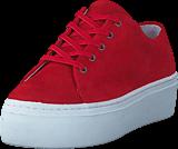 Twist & Tango - Berlin Sneakers Red